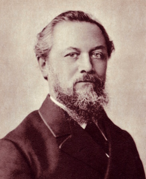 Hieronymus Christoph Nopp