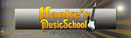 Hanke´s Music School