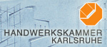 Handwerkskammer Karlsruhe