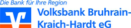 Volksbank Bruhrain Kraich Hardt